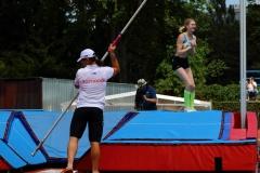 2019-MCR-dorostu-a-junioru-Olomouc-012