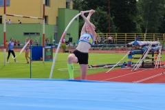2019-MCR-dorostu-a-junioru-Olomouc-014