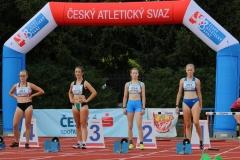 2019-MCR-dorostu-a-junioru-Olomouc-015