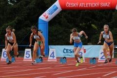 2019-MCR-dorostu-a-junioru-Olomouc-016