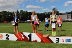 2019-MCR-dorostu-a-junioru-Olomouc-018