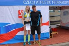 2019-MCR-dorostu-a-junioru-Olomouc-019