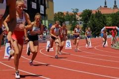 2019-MCR-dorostu-a-junioru-Olomouc-029