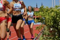 2019-MCR-dorostu-a-junioru-Olomouc-030