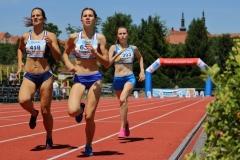 2019-MCR-dorostu-a-junioru-Olomouc-031