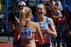2019-MCR-dorostu-a-junioru-Olomouc-038