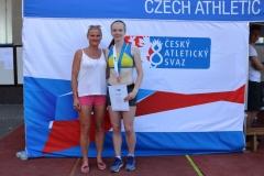 2019-MCR-dorostu-a-junioru-Olomouc-043