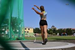 2019-MCR-dorostu-a-junioru-Olomouc-047