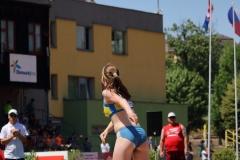 2019-MCR-dorostu-a-junioru-Olomouc-051
