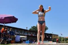 2019-MCR-dorostu-a-junioru-Olomouc-055