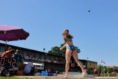 2019-MCR-dorostu-a-junioru-Olomouc-056