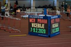 mcr-viceboje-2020-hala-00001