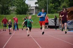 Atletika-pro-rodinu-000005