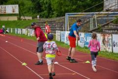 Atletika-pro-rodinu-000010