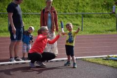 Atletika-pro-rodinu-000012