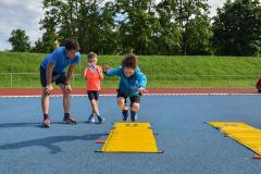 Atletika-pro-rodinu-000014
