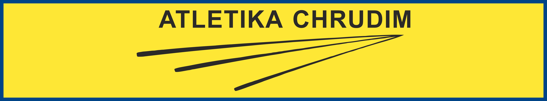 Atletika Chrudim
